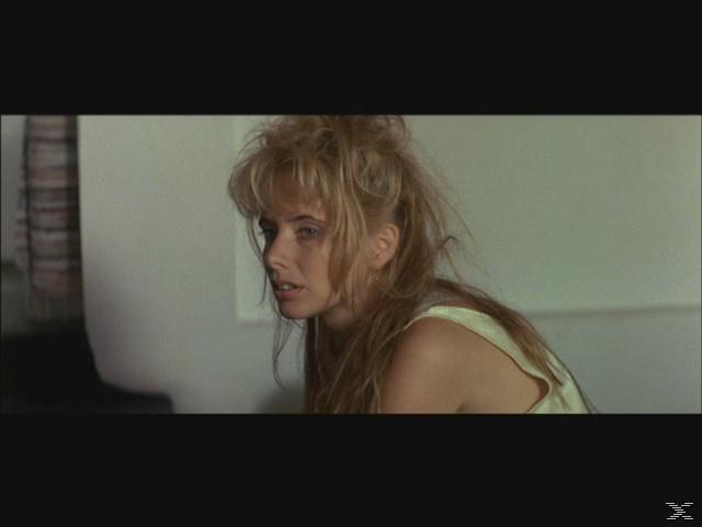 Im Rausch der Tiefe [DVD]
