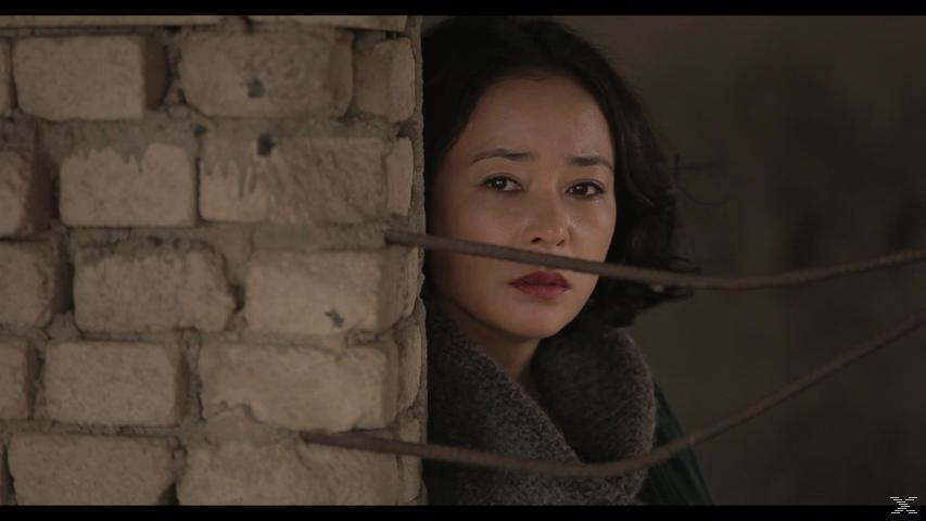 Pieta - (Blu-ray)