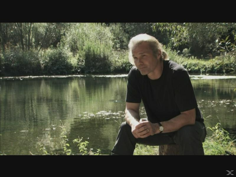 Die Akte Aluminium - (DVD)