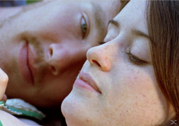 Wreckers - Wie wiele Geheimnisse kann die Liebe ertragen? [DVD]