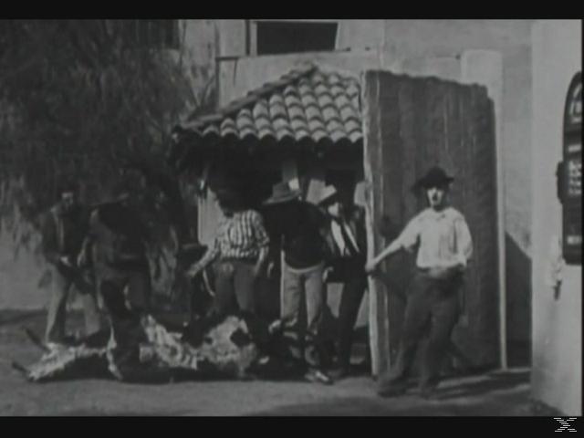 LACHEN SIE MIT STAN LAUREL & OLIVER HARDY (3DVD-SE - (DVD)