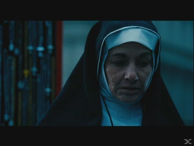 Das Omen 666 [Blu-ray]