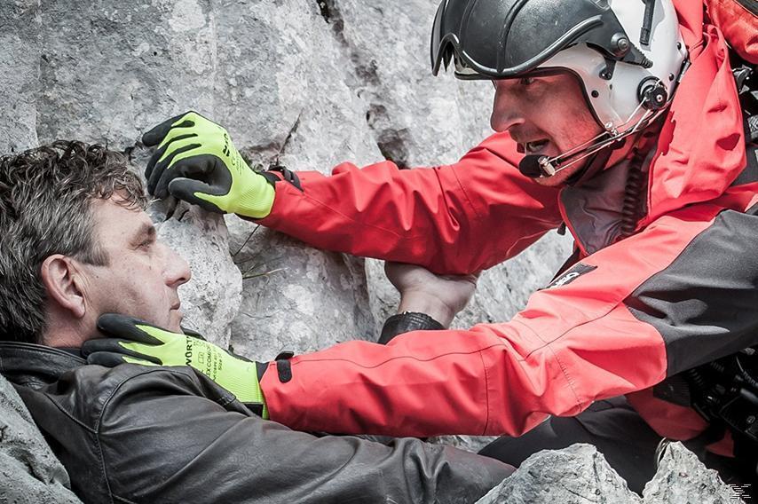 Der Bergdoktor - Staffel 10 - (DVD)