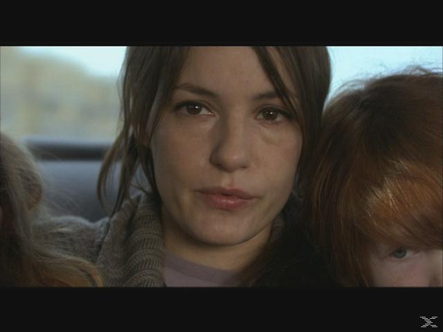 LIEBESLIED - (DVD)