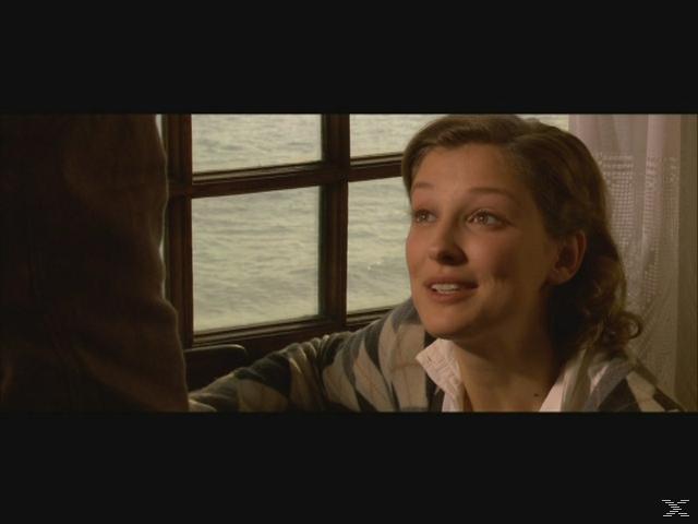 Jugend ohne Jugend - (Blu-ray)