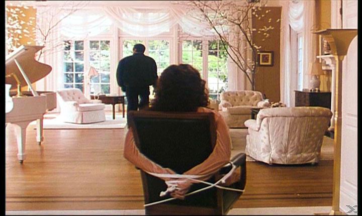 Der Hochzeitstag - (DVD)