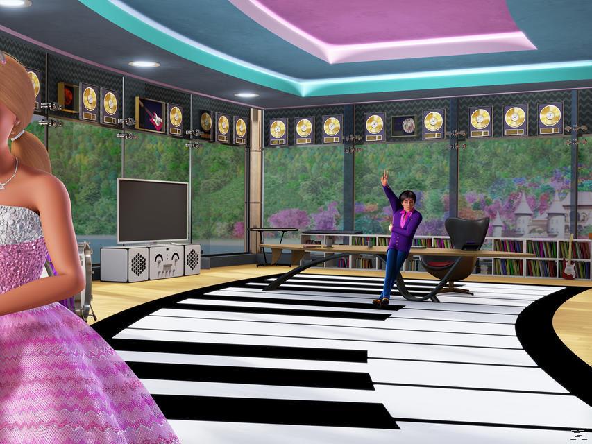 stream barbie eine prinzessin rockstar camp