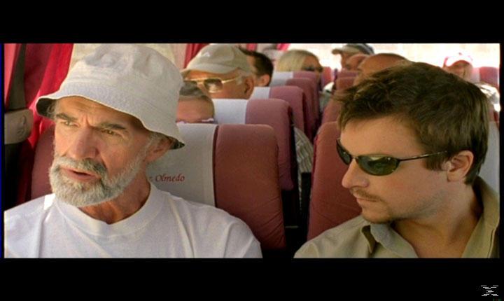 Oh Marbella! - Die Sommerkomödie - (DVD)