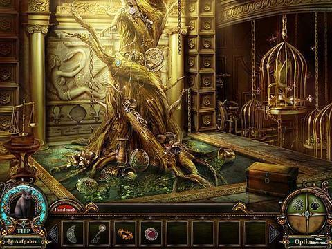 Fabled Legends Die R Ckkehr Des Rattenf Ngers Pc Spiele Online Kaufen Bei Mediamarkt