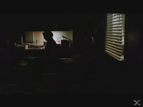 E.R. - Seizoen 11 | DVD