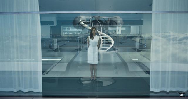 Oblivion | Blu-ray