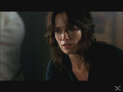 Terminator The Sarah Connor Chronicles - Seizoen 2   DVD