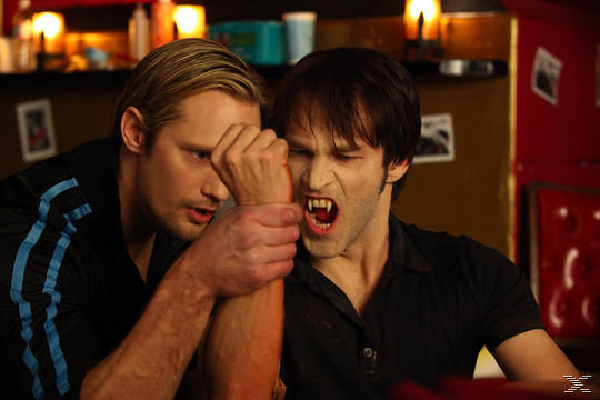 True Blood - Seizoen 2 | DVD