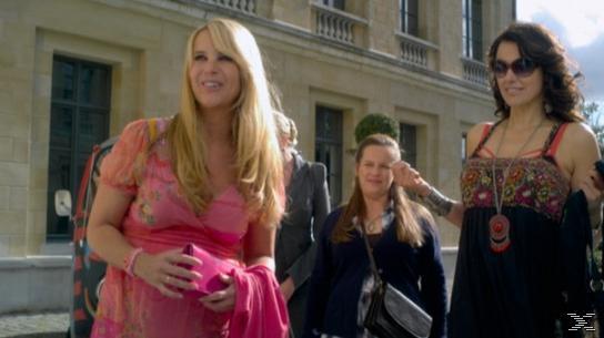 Gooische Vrouwen | Blu-ray