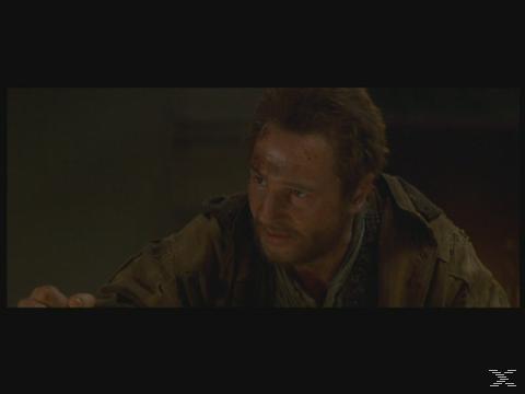 LES MISERABLES (1998) | Blu-ray