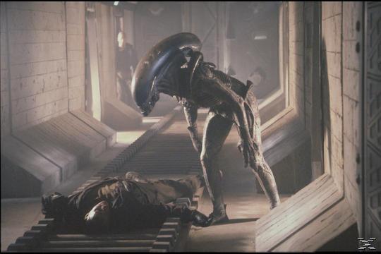 Alien 3 | Blu-ray