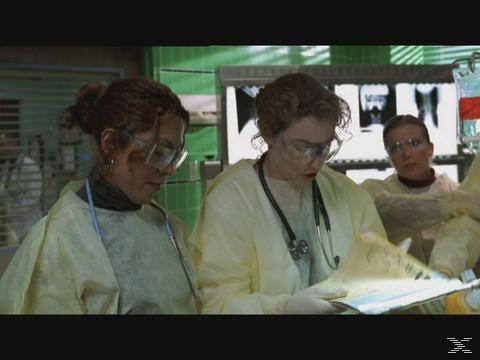E.R. - Seizoen 8 | DVD