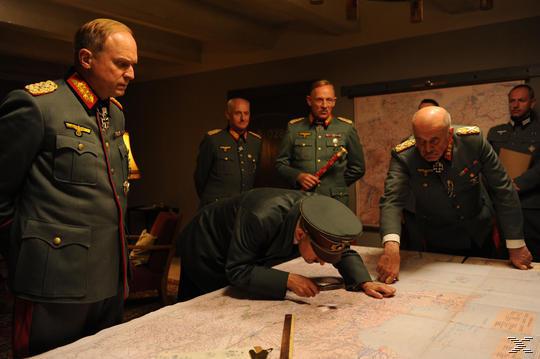 Rommel   Blu-ray