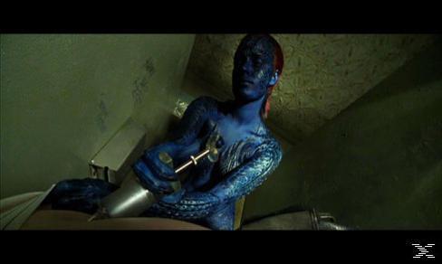 X-Men 2 | Blu-ray