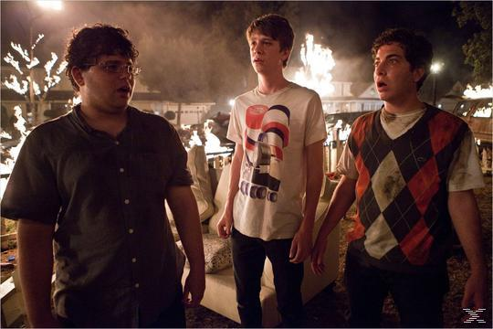 Project X | DVD