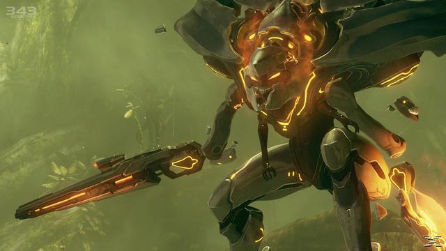 Halo 4 | Xbox 360