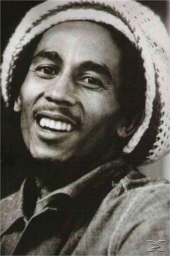 Marley | Blu-ray