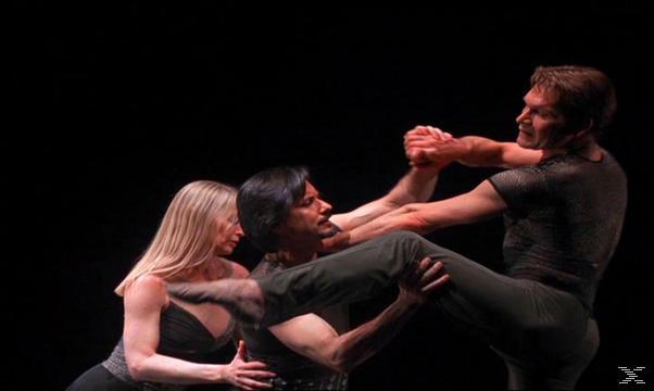 Dance Box | DVD