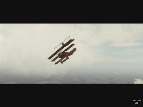 FLYBOYS | Blu-ray