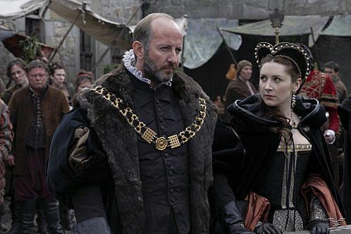 The Tudors - Seizoen 4 | DVD