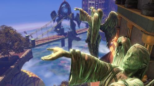 Bioshock: Infinite | PC