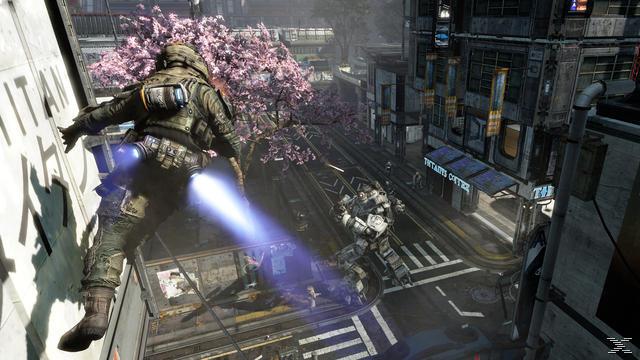 Titanfall | Xbox 360