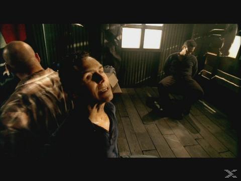 Prison Break - Seizoen 2   DVD