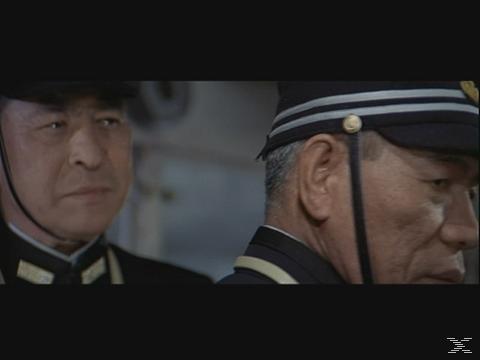 Tora! Tora! Tora! | Blu-ray