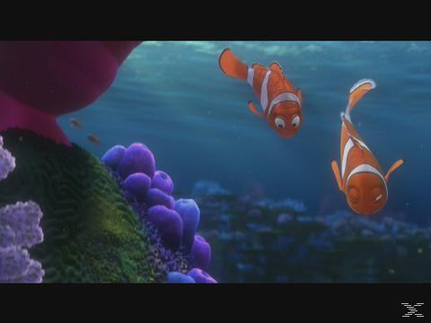 Finding Nemo | Blu-ray