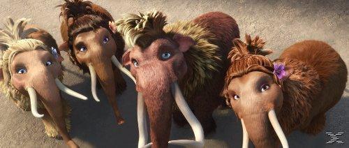 Ice Age 4 | Blu-ray