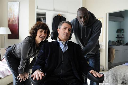 Intouchables | Blu-ray
