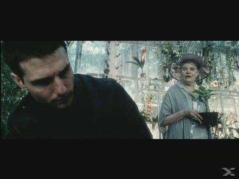 Minority Report | Blu-ray