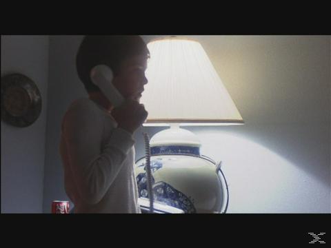 E.T. | DVD