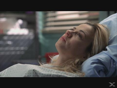 E.R.- Seizoen 13 | DVD
