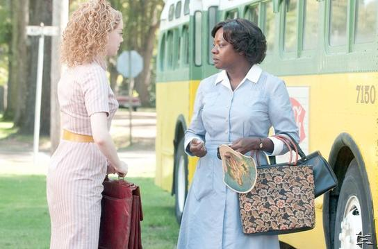 The Help | DVD
