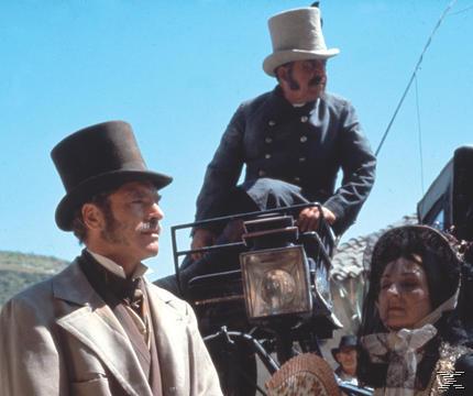 Il Gattopardo | DVD