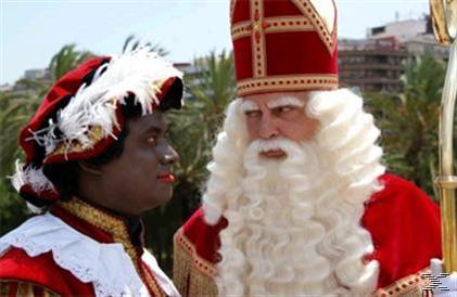 Sinterklaas En De Verdwenen Pakjesboot | DVD