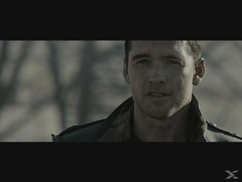 Terminator Salvation | Blu-ray