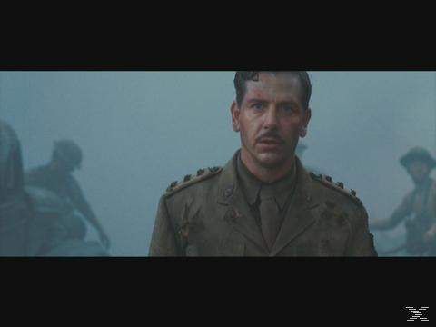 Australia - Pro 7 Blockbuster Drama Blu-ray