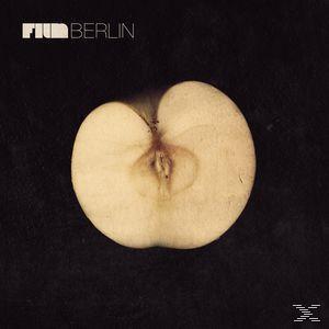 Berlin (7'' LP)