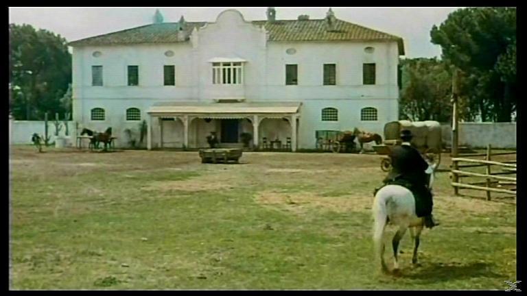 Sartana - Bete um deinen Tod - (Blu-ray)