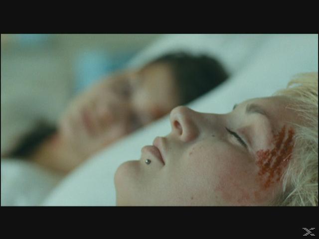 In 3 Tagen bist du tot [DVD]