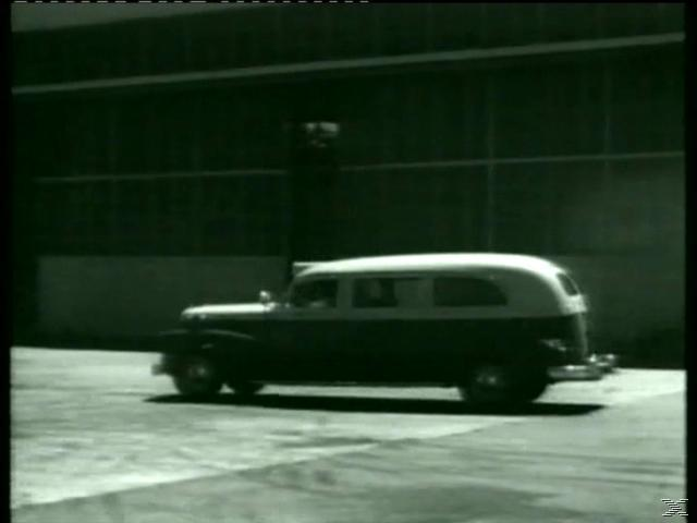 HOLLYWOOD LEGENDEN 1 - (DVD)