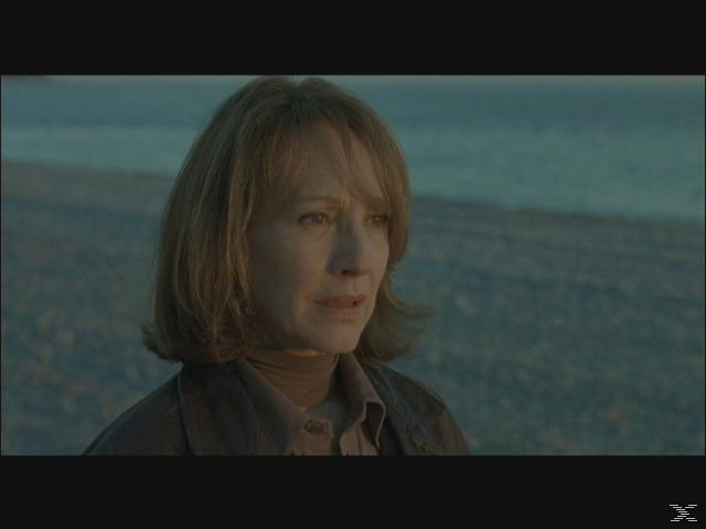 EINE FATALE ENTSCHEIDUNG [DVD]