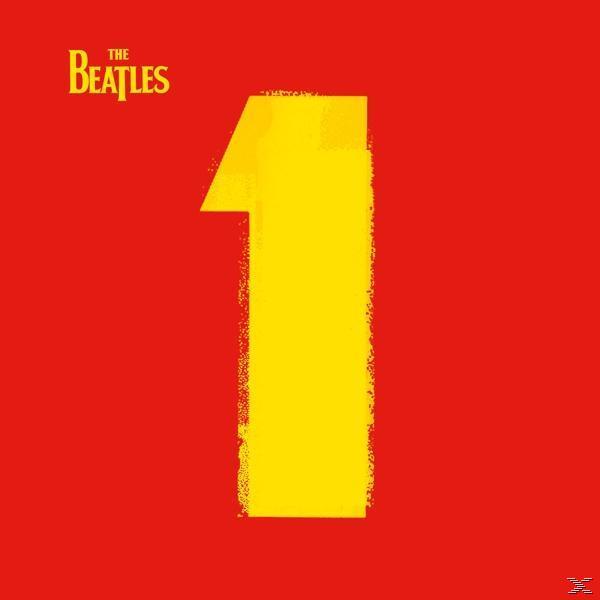 1 (LP)